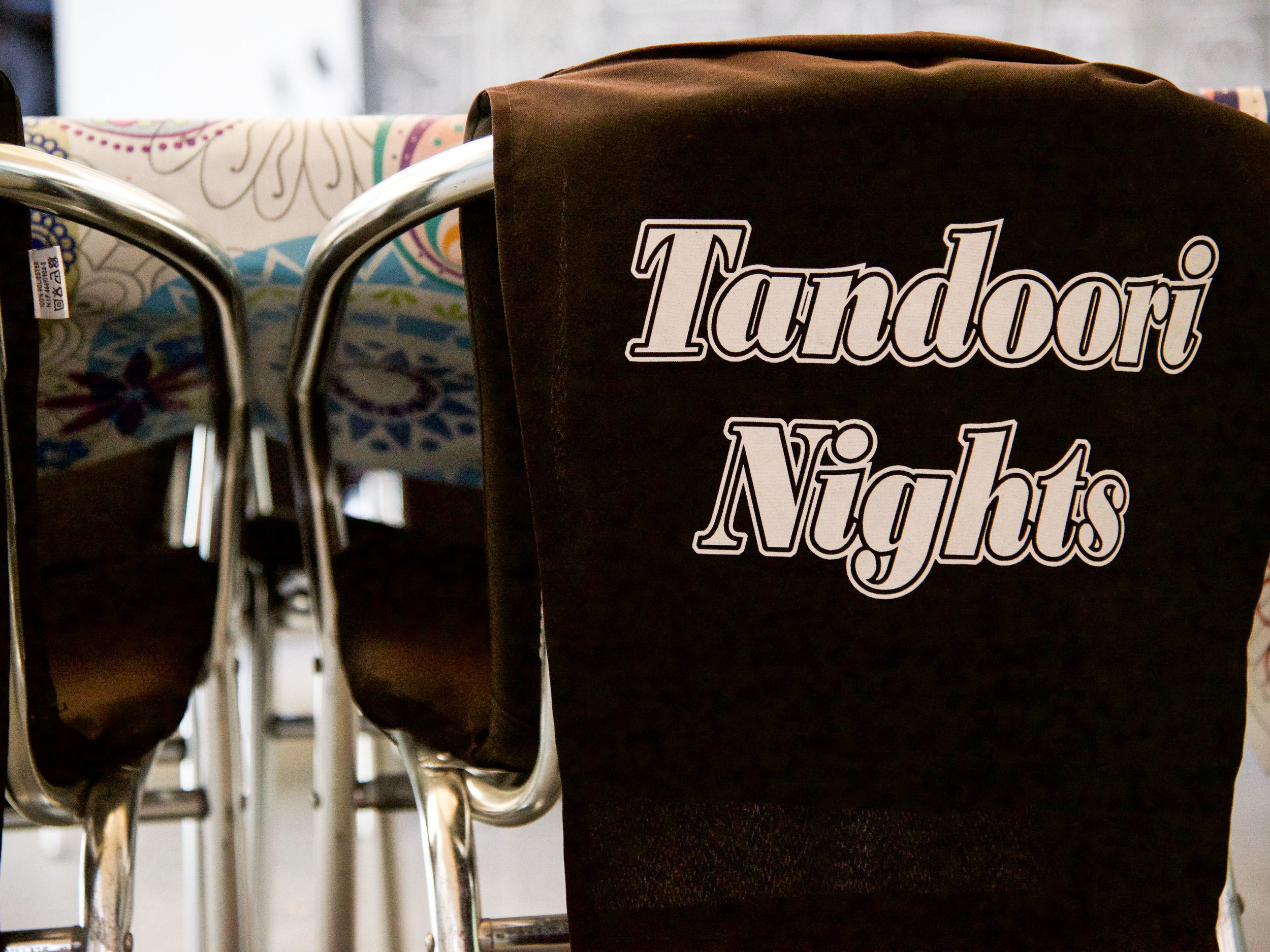 Tandoori-Nights-Barcelona-Spain-Indian-Restaurant-Chair.jpg