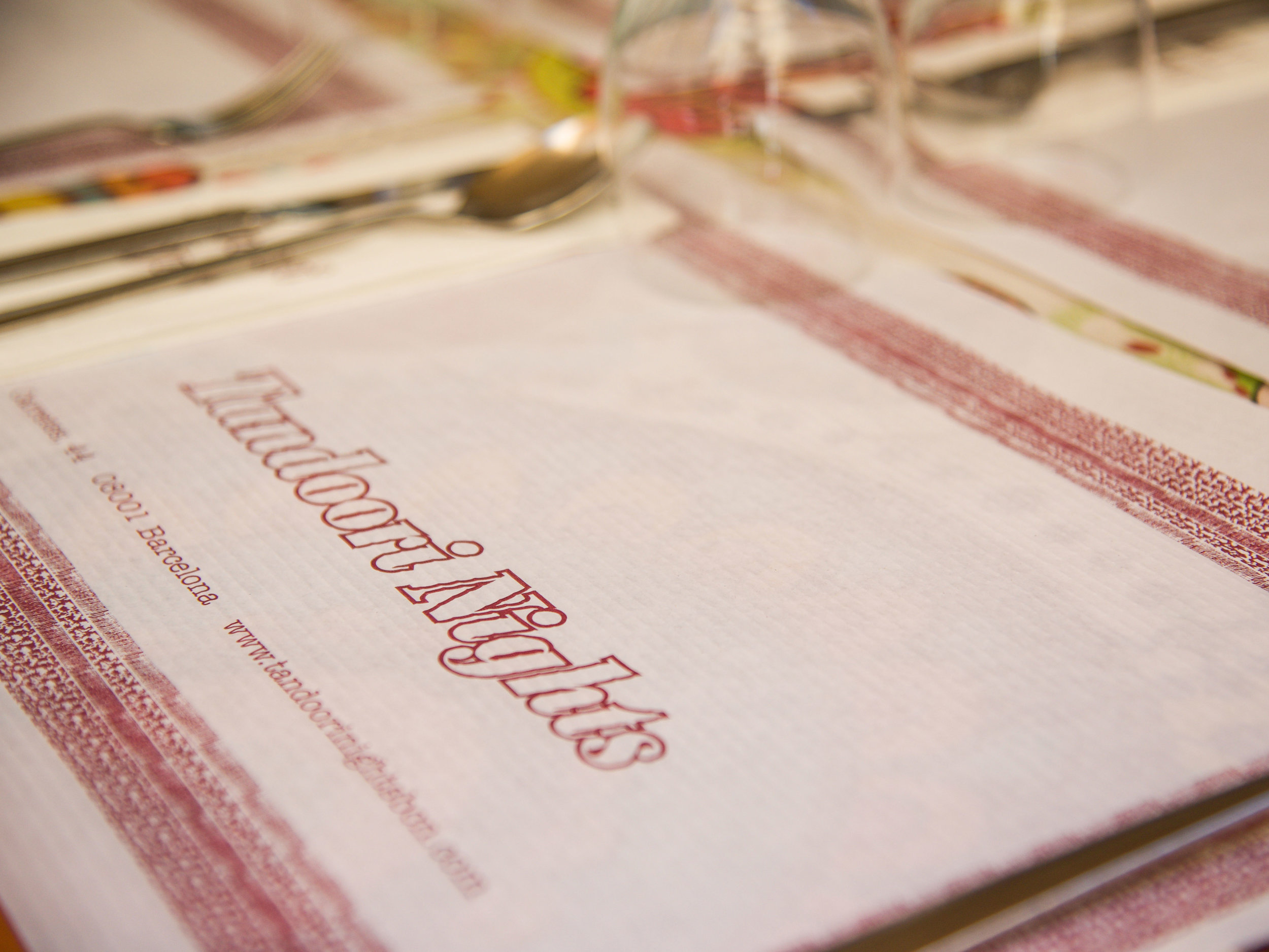 Tandoori-Nights-Barcelona-Spain-Indian-Restaurant-Table.jpg