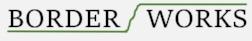borderworks logo gray 122117.JPG