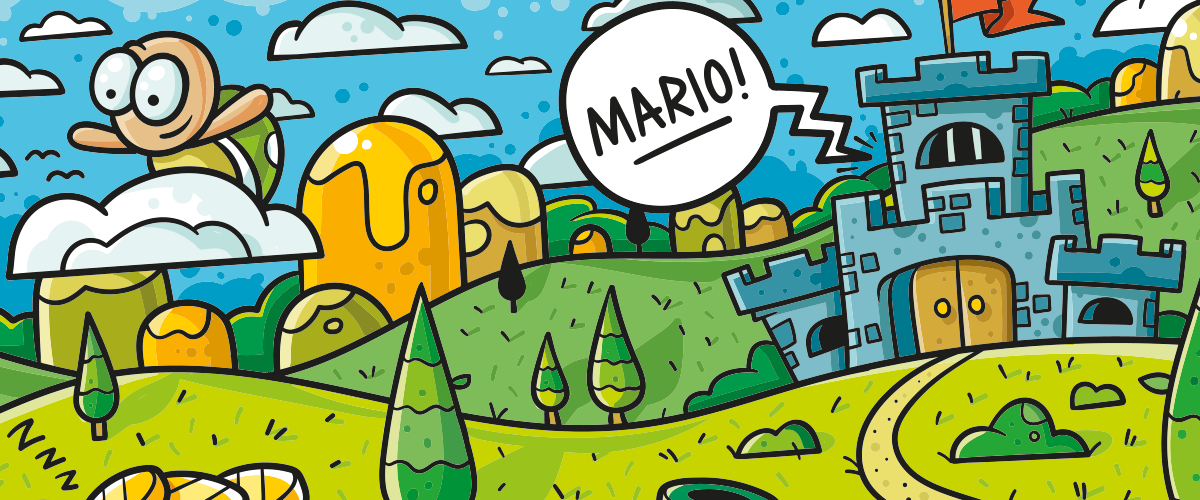 GD_Mario_04.png