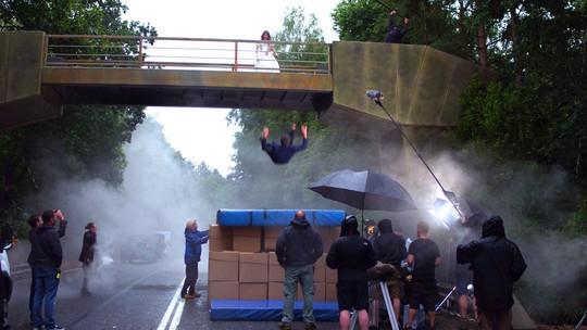 stunt picture.jpg