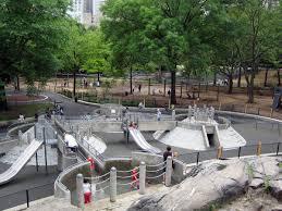playground nyc.jpg