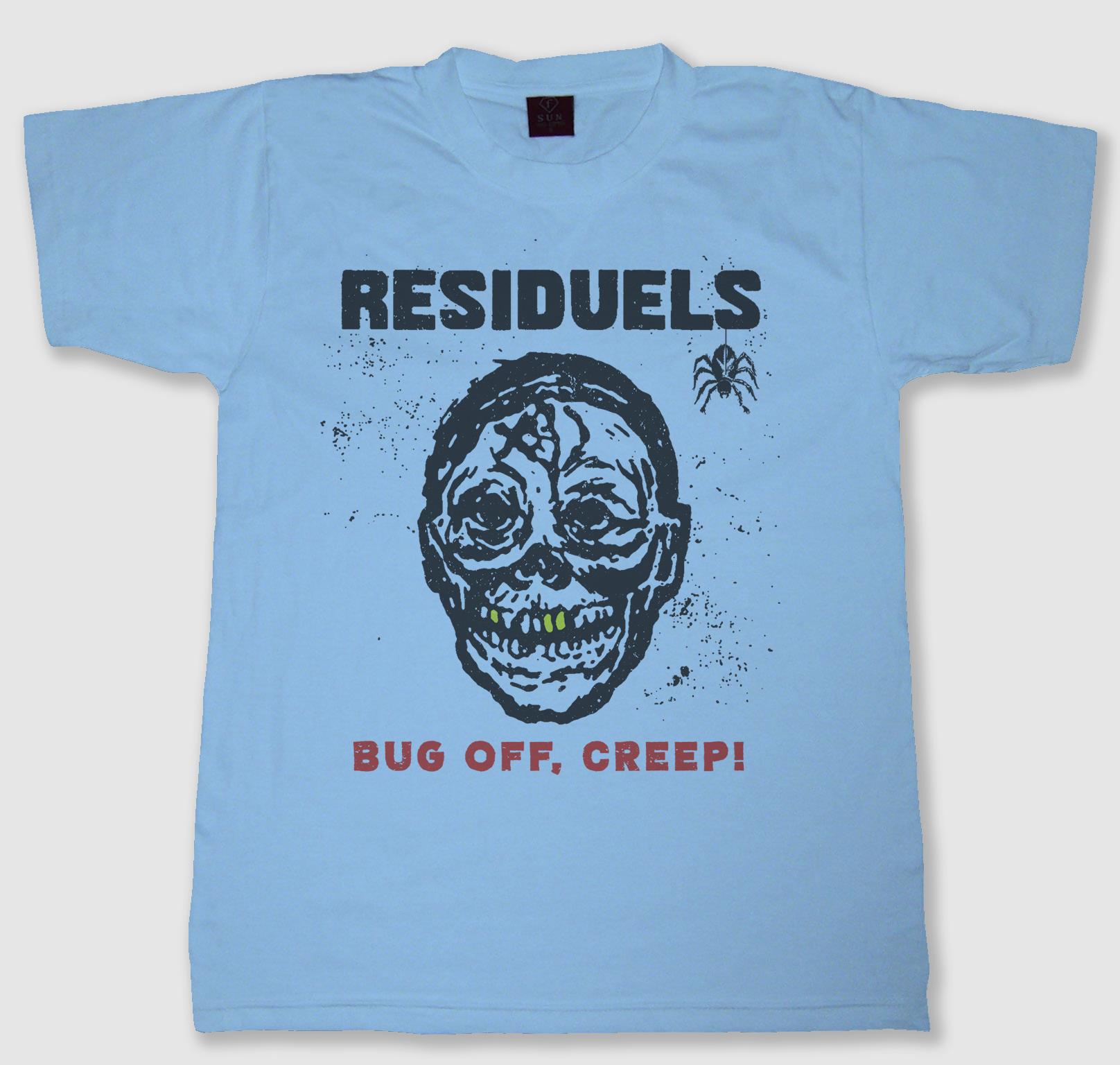 RESIDUELS T SHIRT1.jpg