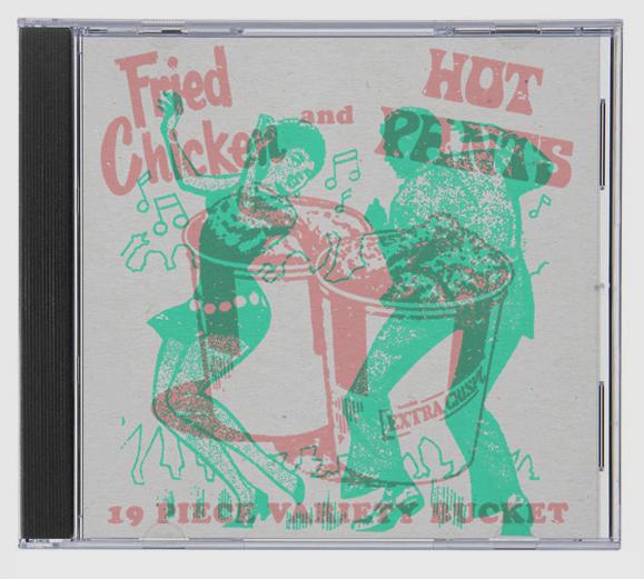 FRIED CHX CD.jpg