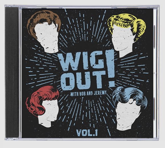 WIG OUT CD.jpg