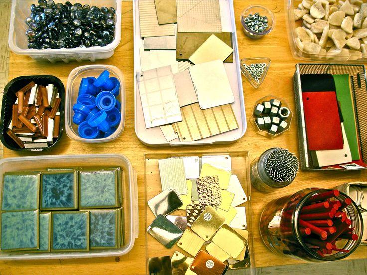 varied loose parts materials.jpg