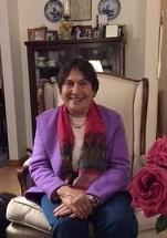 Marcia photo 1-14-2018 (1).jpeg