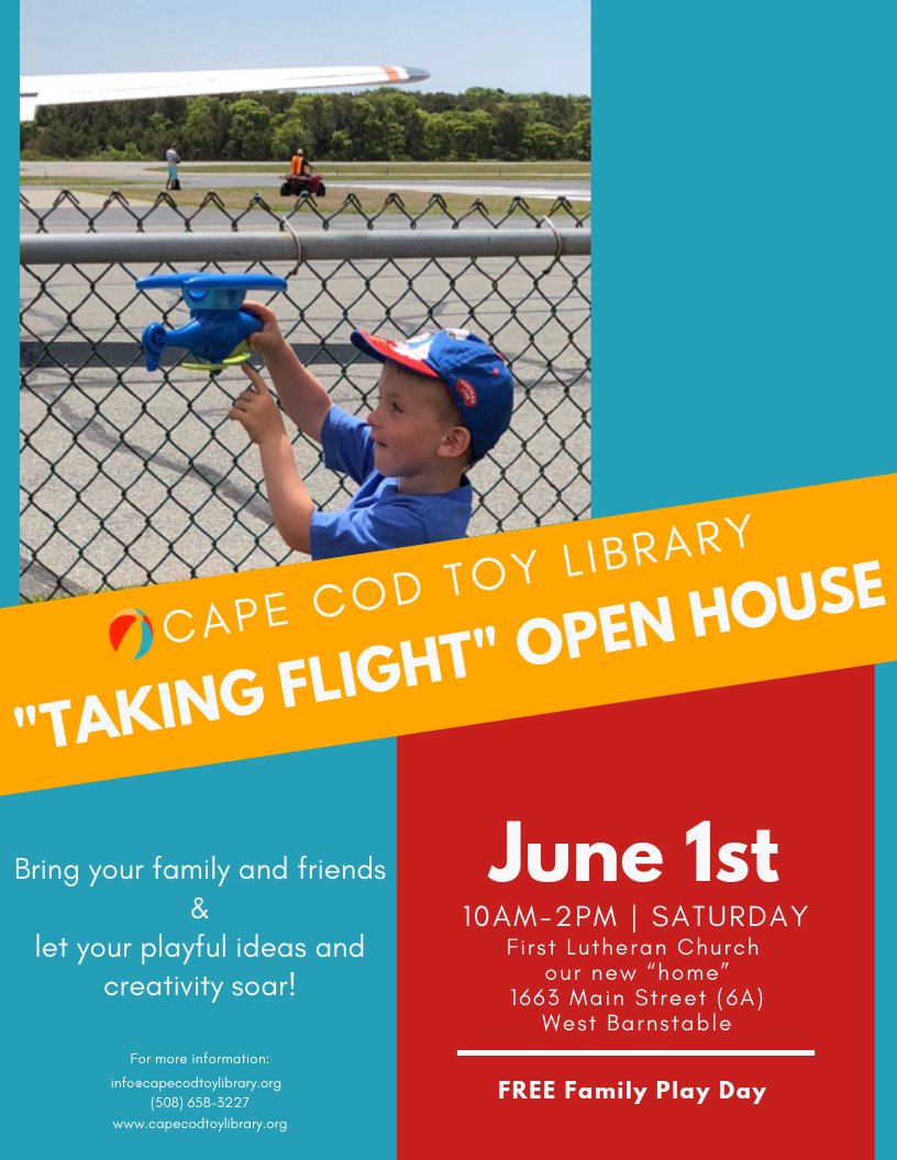 Taking flight open house .png