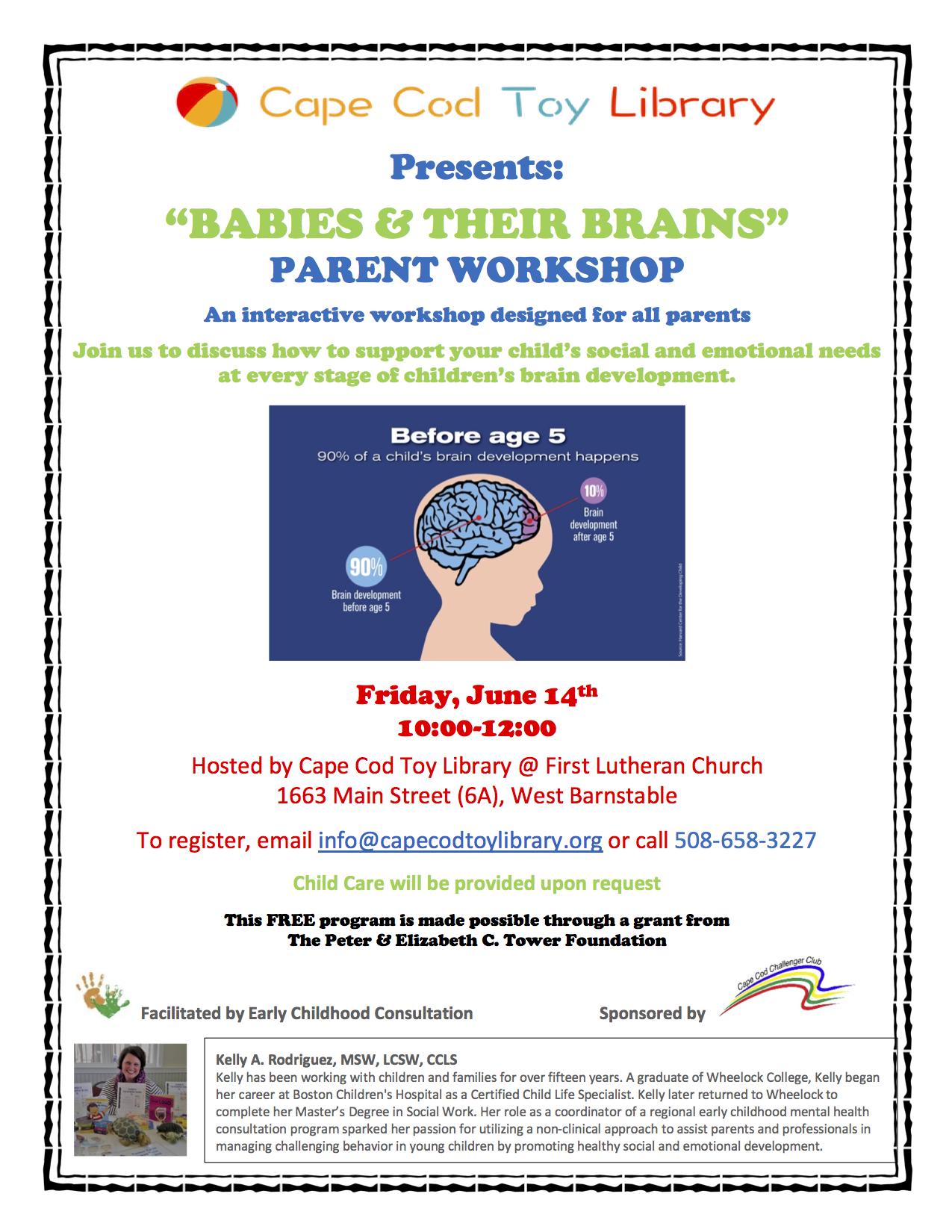CCTL Babies & Brains Parent Workshop Flyer .jpg