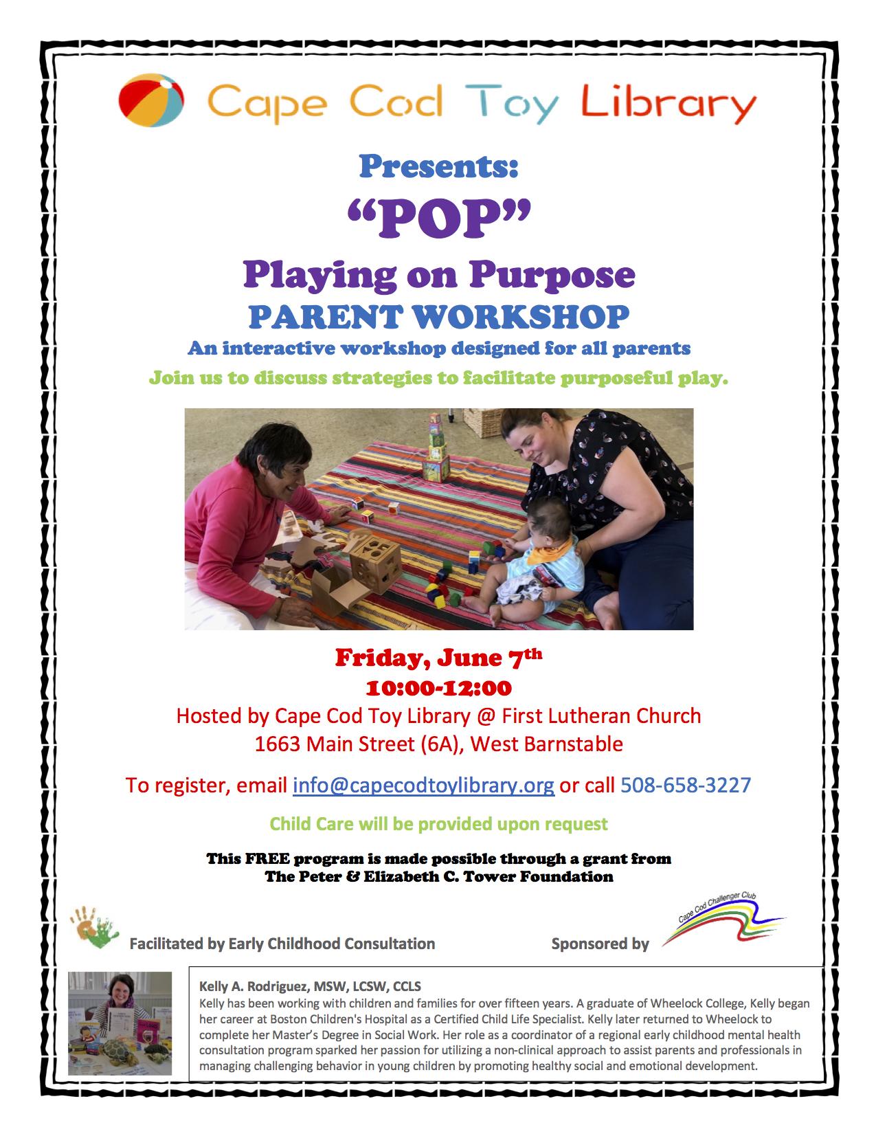 CCTL POP Parent Workshop Flyer.jpg