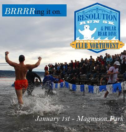 Resolution Run.jpg