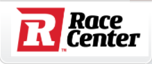 Race Center