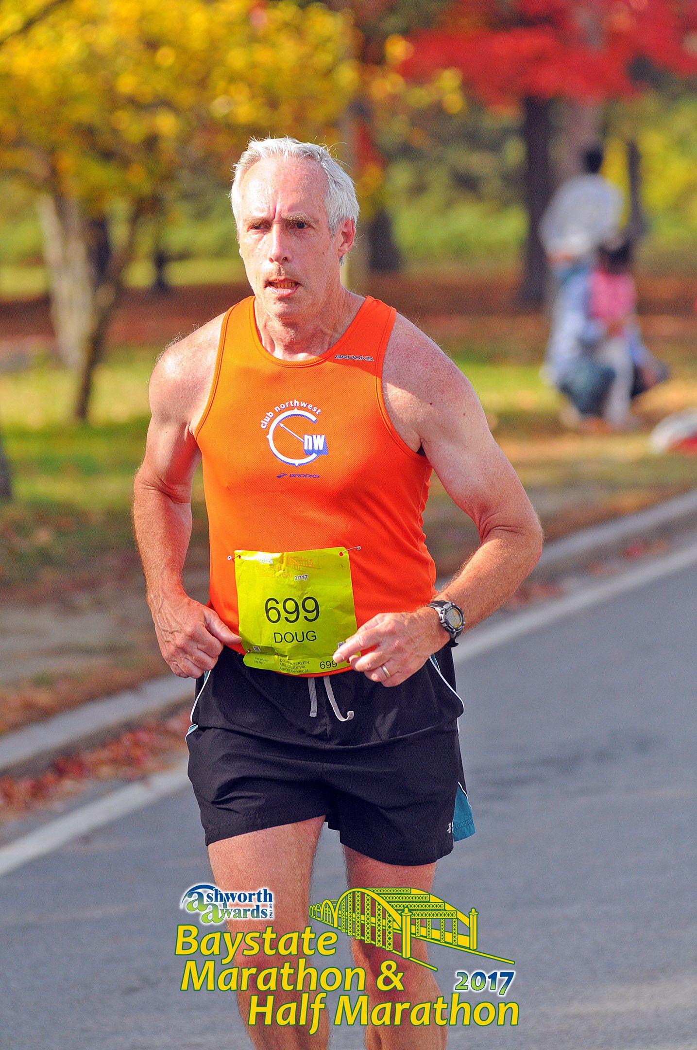 Doug Beyerlein
