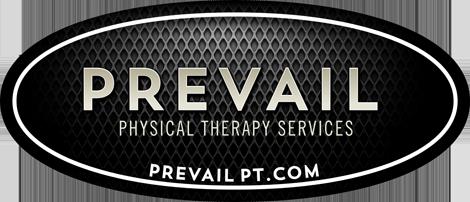 PPT Logo.png