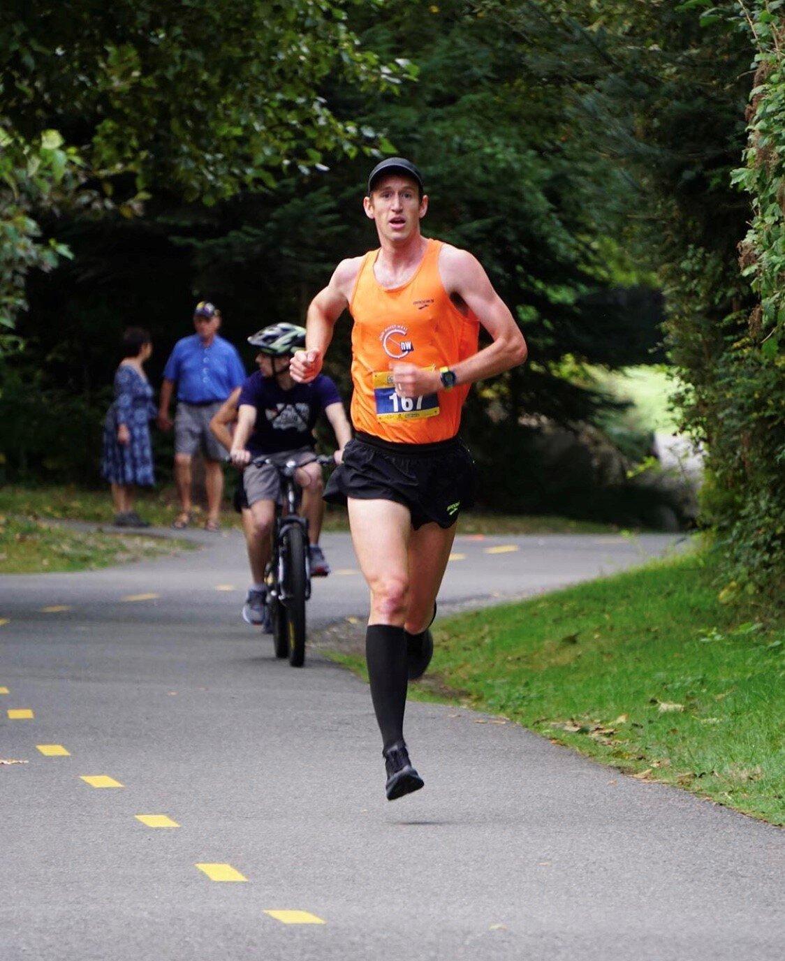 michael running.jpg