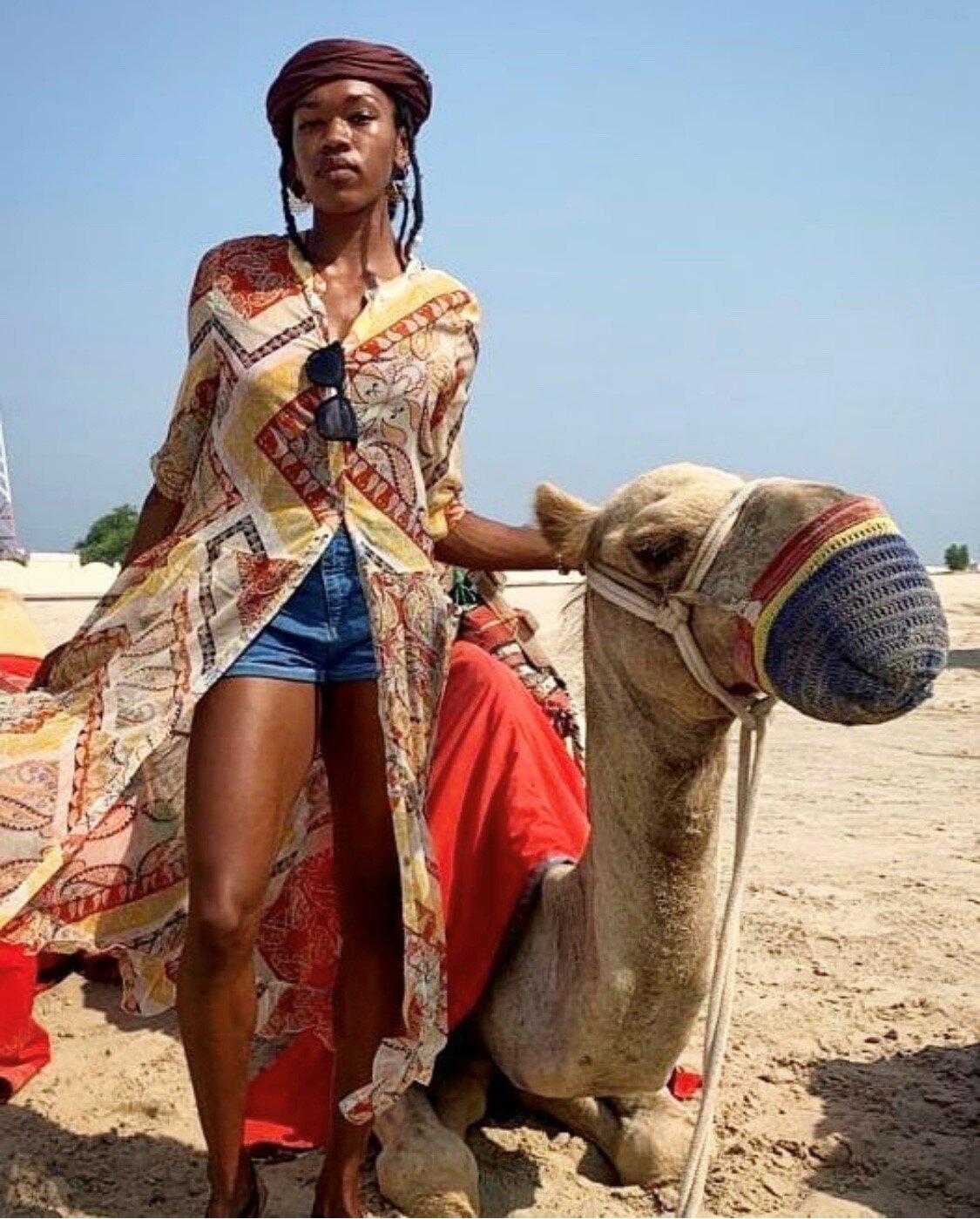 tori camel.jpg