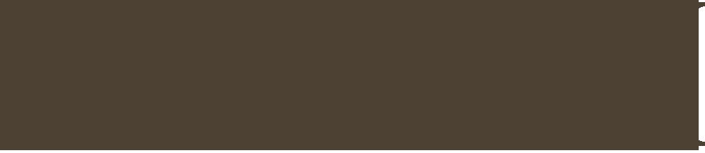Logo-Gucci-2-négatif-1.png