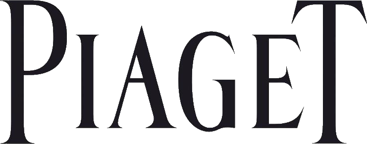 Piaget_Logo_Clear.png