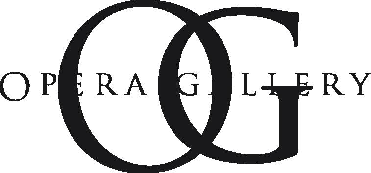 Logo OG+ Opera Gallery.png