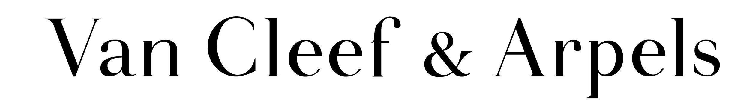 Van_Cleef_Arpels_logo_logotype_wordmark.jpg