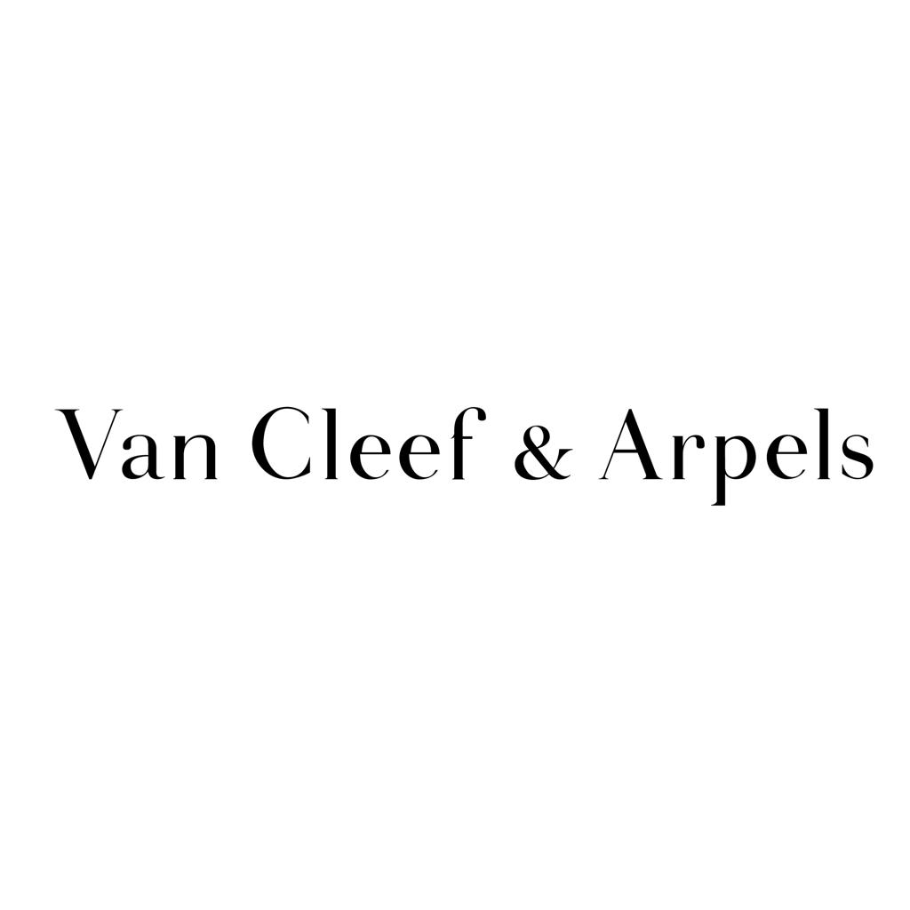 VanCleef_Logo_Sq.png