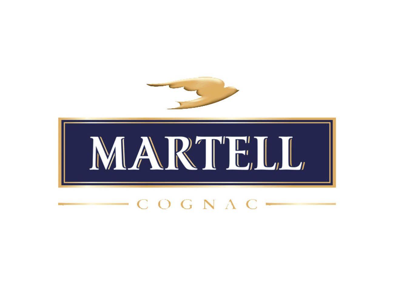 Martell-Cognac.jpeg
