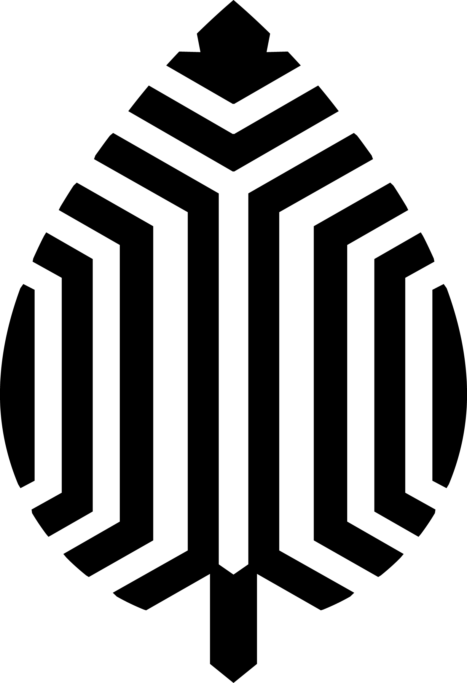TheSix_Logo_Leaf_black.png