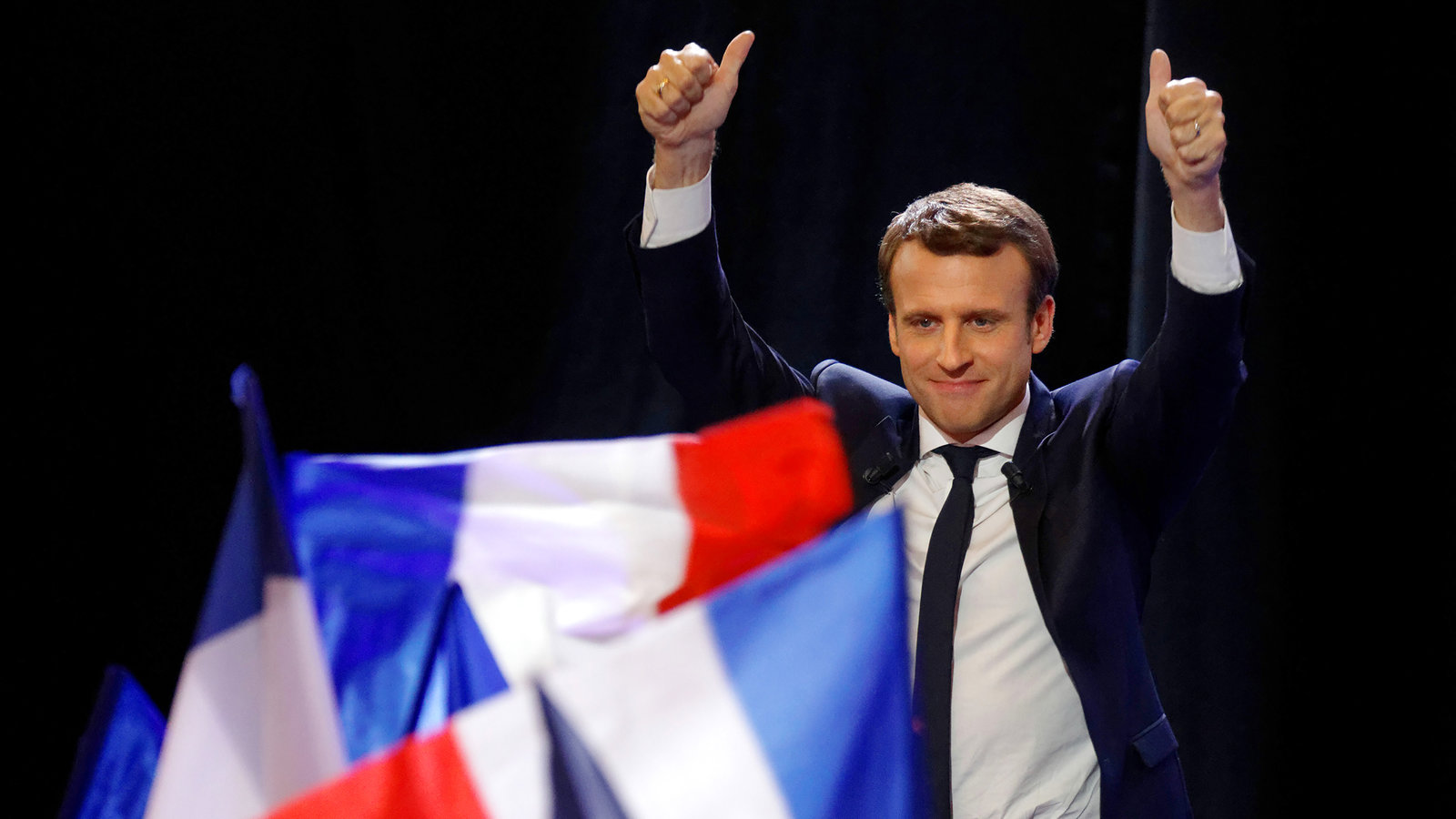 https://www.nytimes.com/watching/titles/emmanuel-macron-behind-the-rise