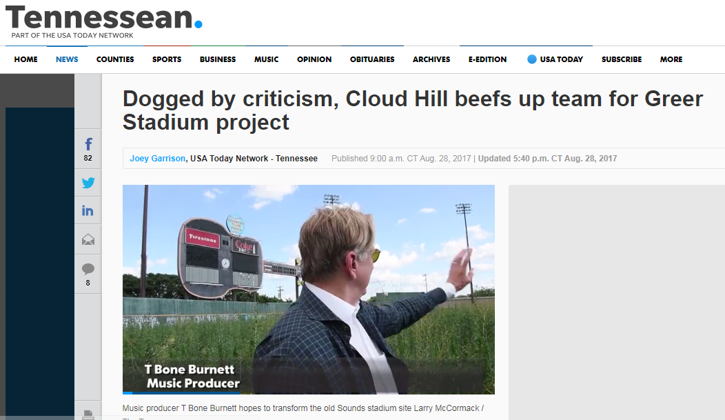 Tennessean 5.PNG