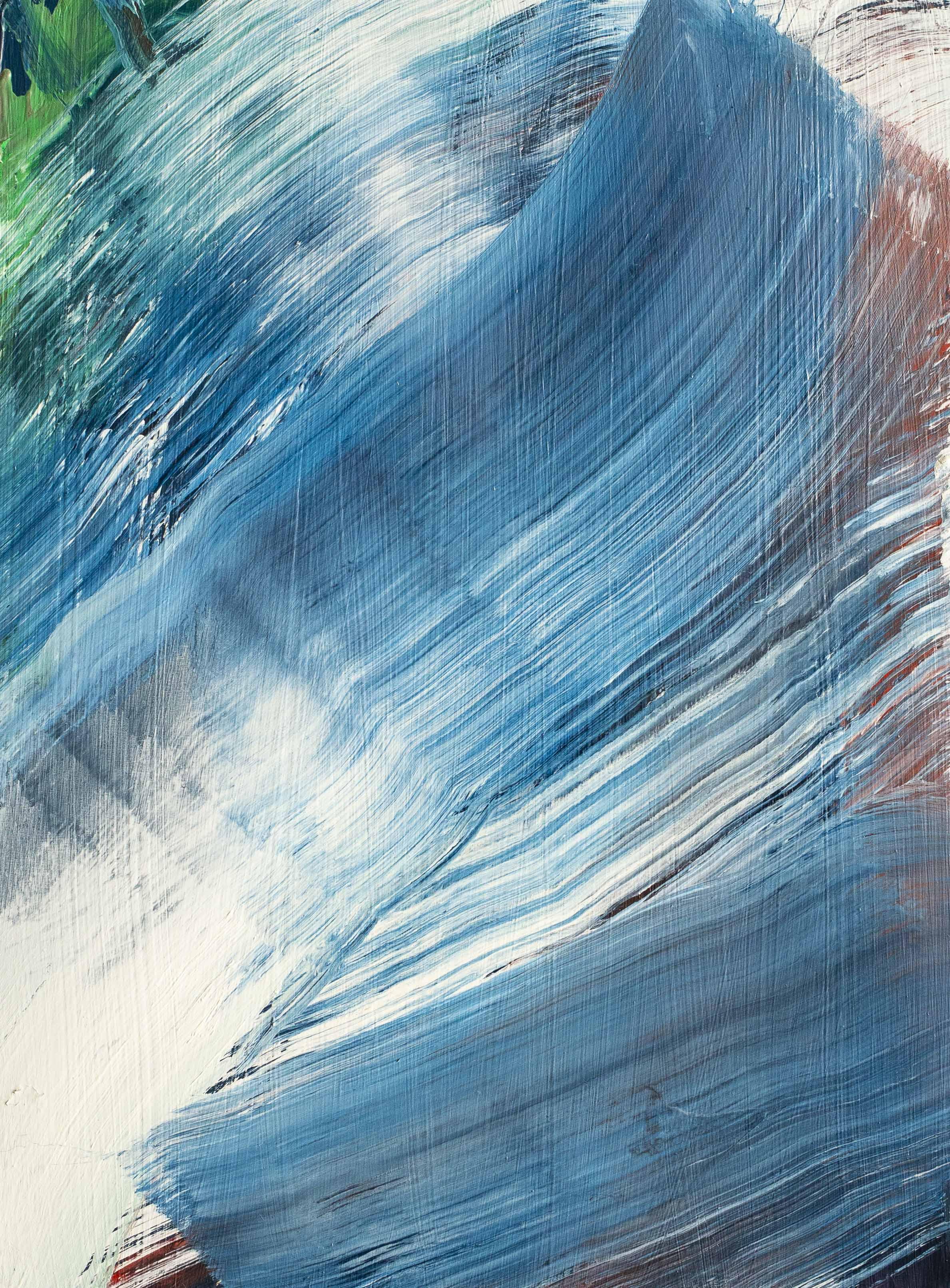 2019_painting_0055_1.JPG