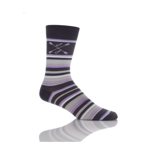 SS Sock.png