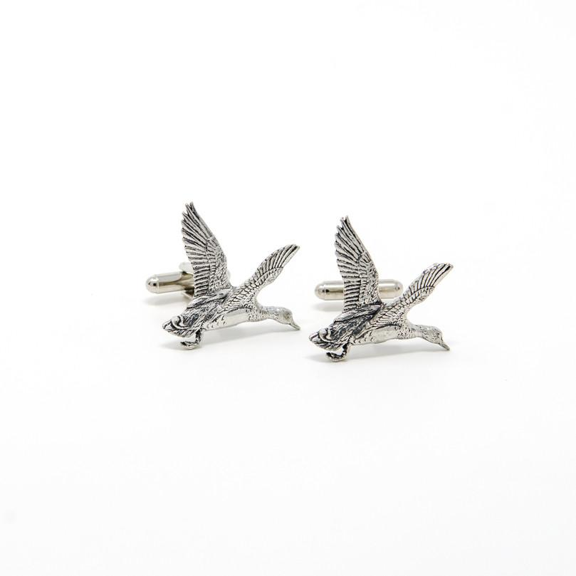 Duck-Cufflinks-AGL_7464.jpg