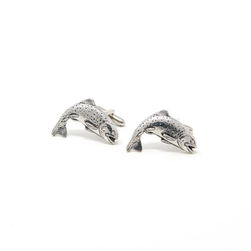 Trout-Cufflinks-AGL_7477.jpg