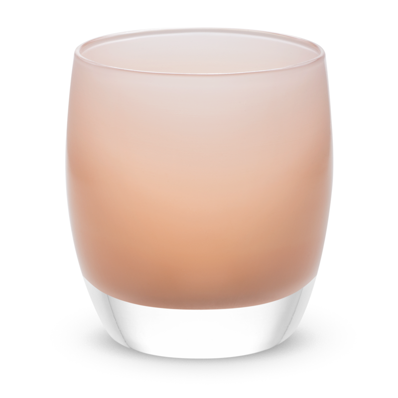 godmother-candle-holder-votive_main.png