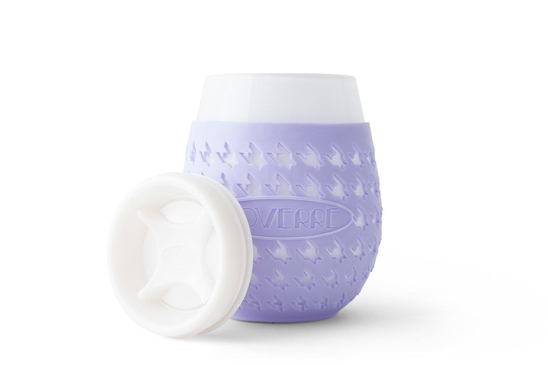 goverre-resting-lid-lavender_2048x2048.jpg