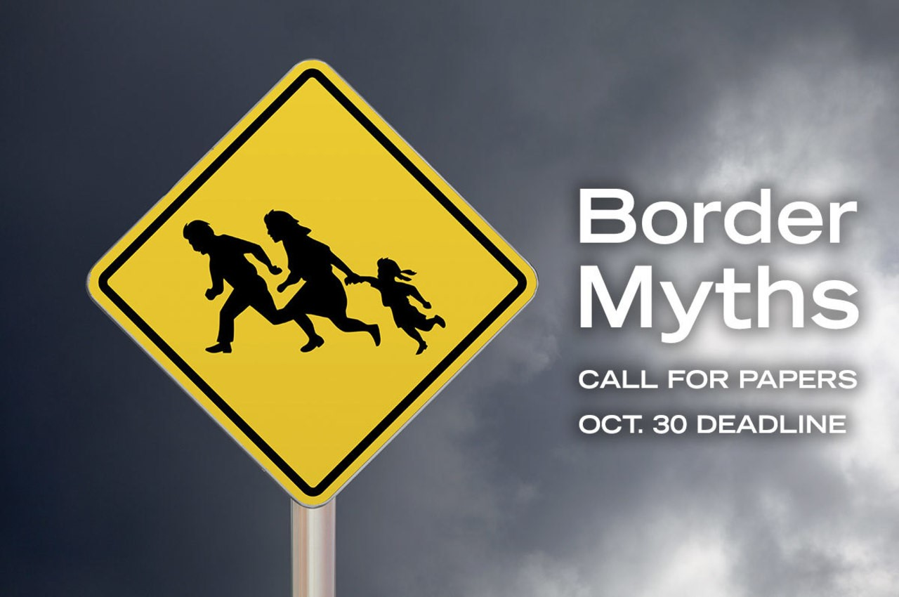 Board Myths - Call For Papers.jpg