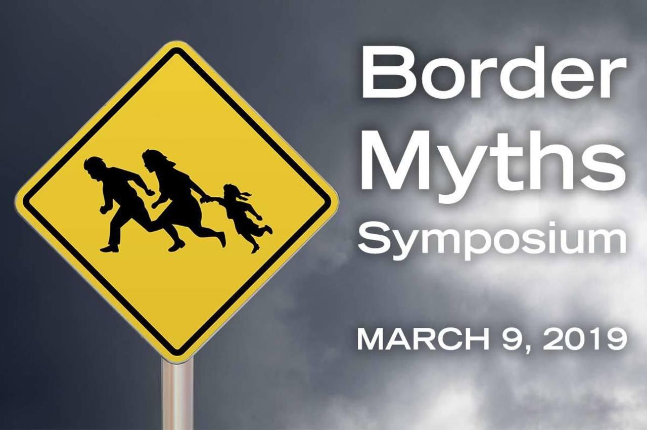 BorderMyths1.jpg