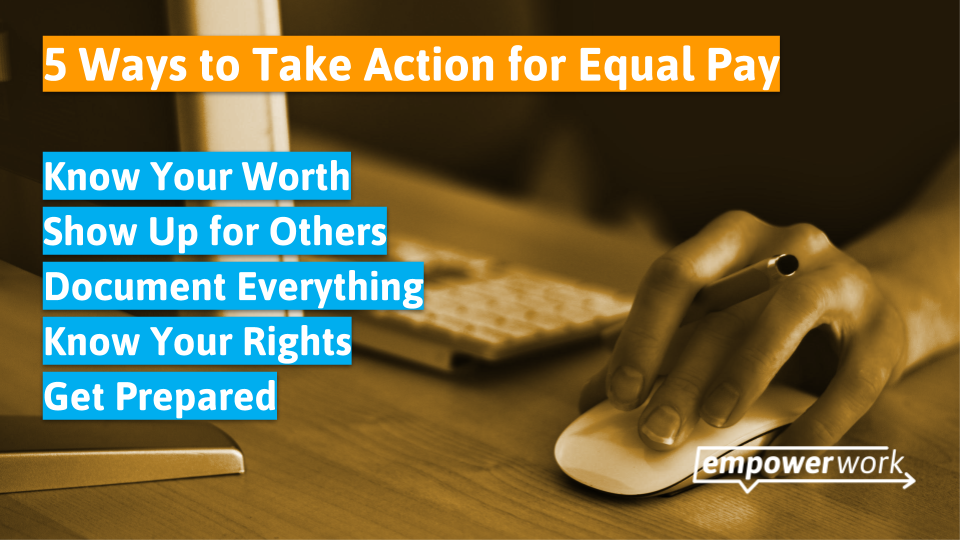 5 Ways to Take Action for Equal Pay (2).png