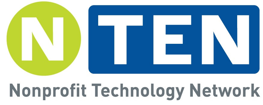 NTEN Logo.jpg