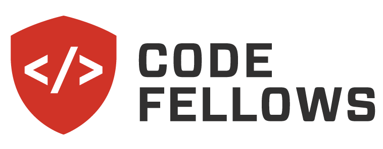 Code Fellows Logo.png