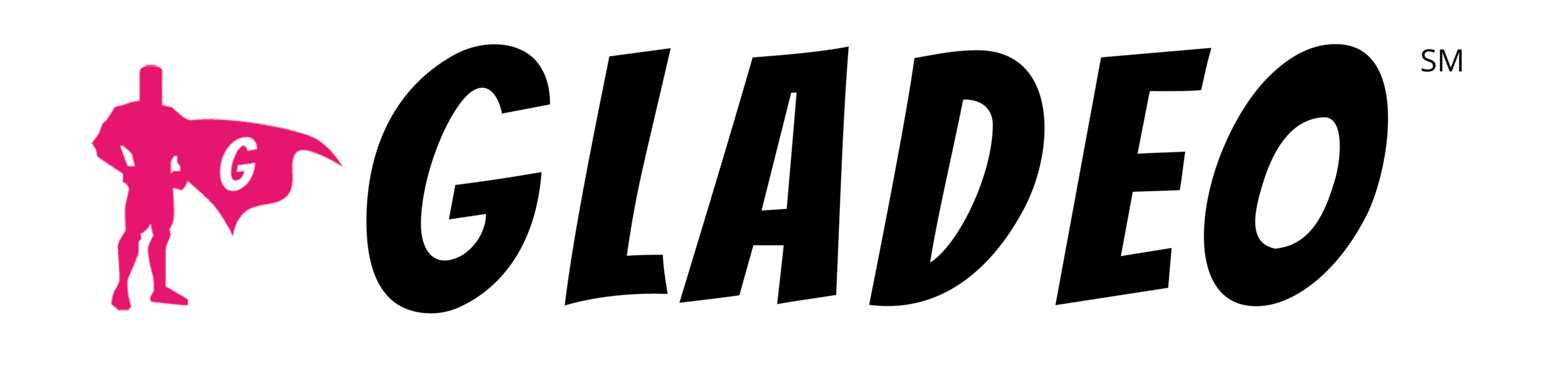 Gladeo Favicon Logo Large.png