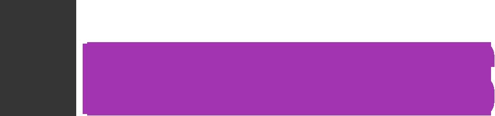 FairyGodbossLogo.png