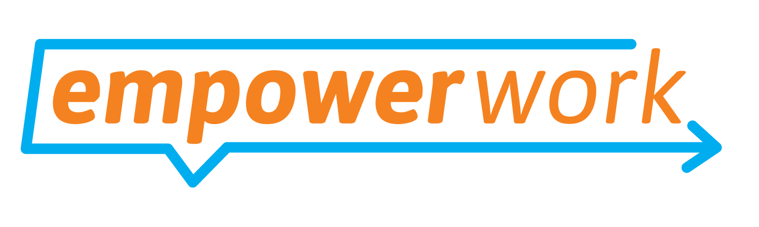 Empower+Work+Logo.png