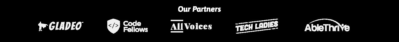 Partner Logos_transparent.png