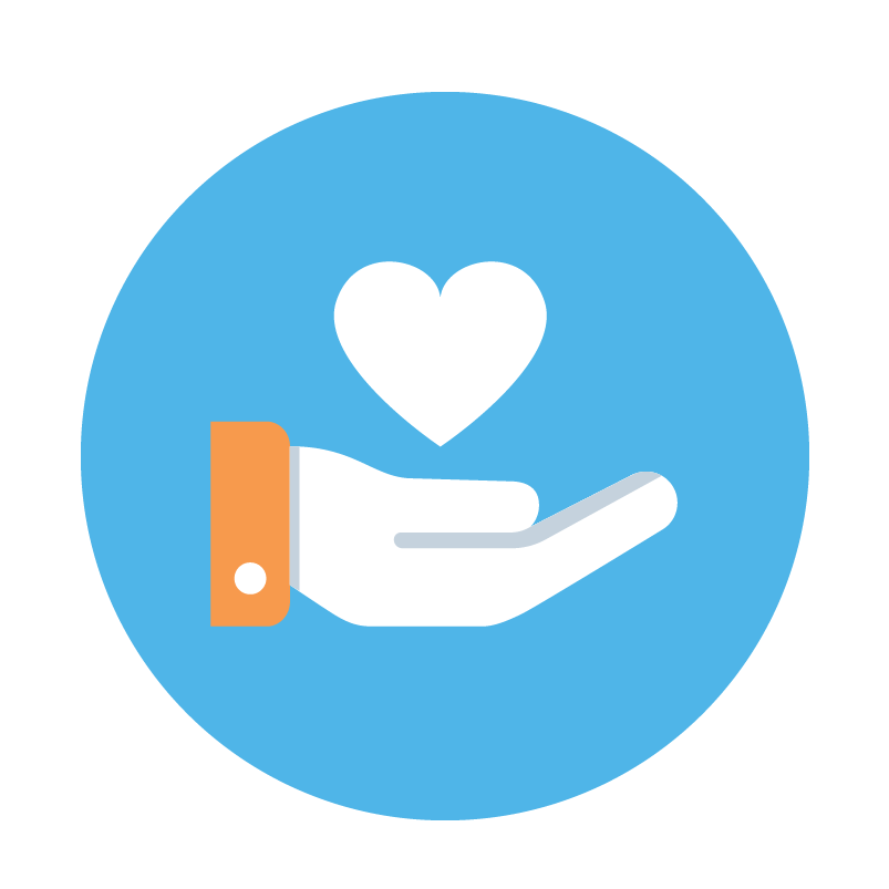Icon - caring help@2x.png