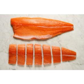 Troll King-Salmon-7 lbs.jpg