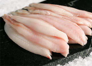 True Cod - We can sell this Fish whole, in Fillets or cut into portions Vacuum Sealed. Call for the Best Price (360) 640-2041.
