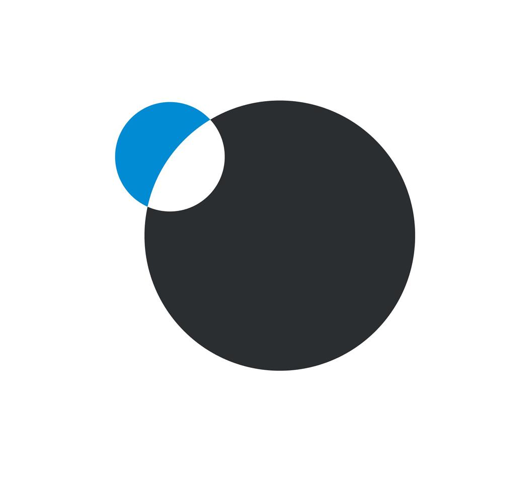 Logo_Large_Shrunk.jpg