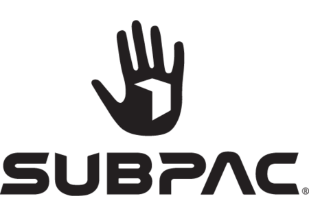SubPac_Logo_Vertical_B_10_19_16.png
