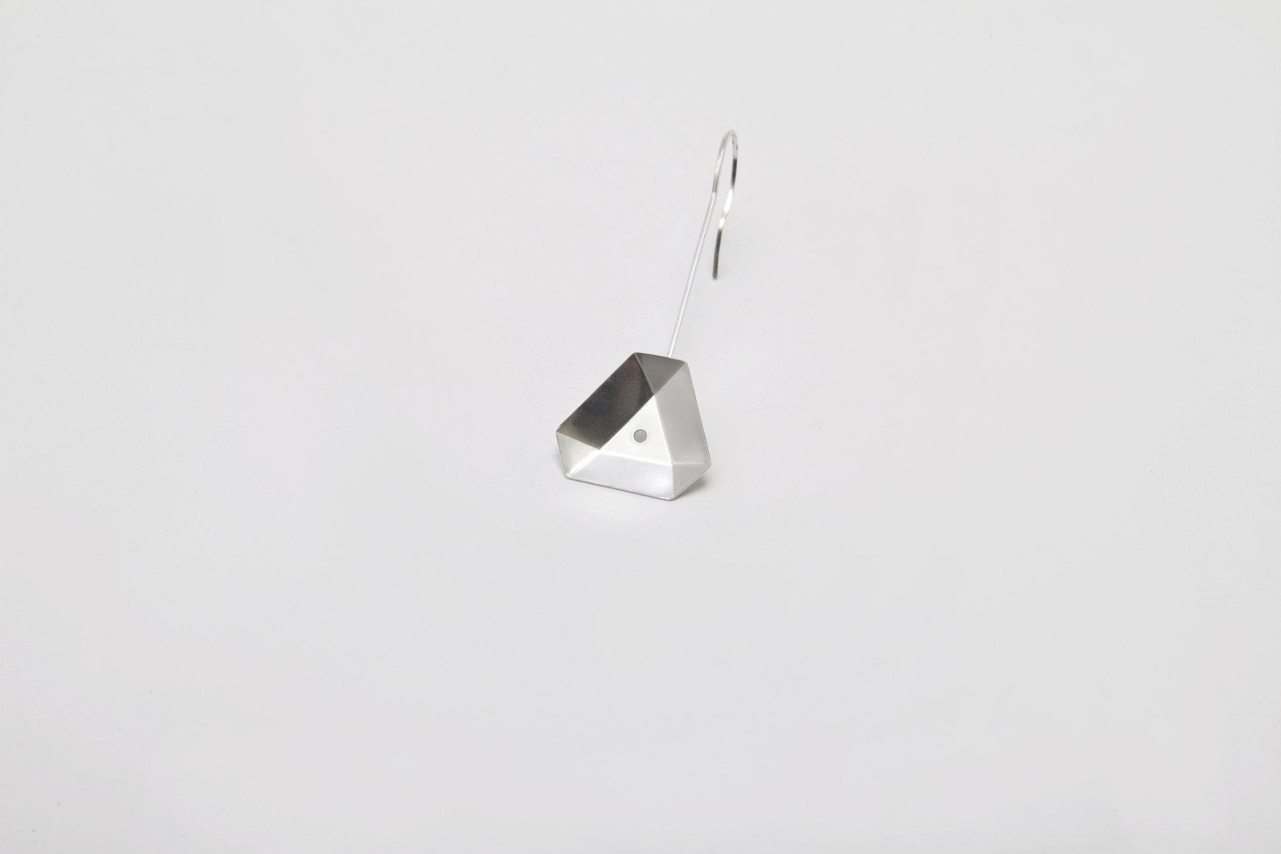 20108    Triangle